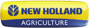 New Holland Ag Parts